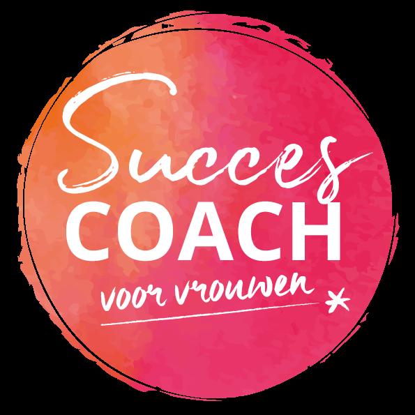Succescoach voor Vrouwen