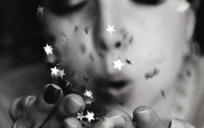 Hoe maak je van je Scars je Stars?